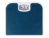 Весы напольные механические 20-75