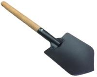 Лопата саперная усиленная (А)