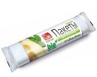 101-051 Пакеты для завтрака GRIFON 1л (17 x 28 см, 8 мкм), 80 шт. в рулоне