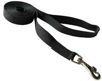 Поводок стропяной шир.25мм дл.3м (з-д ТРУД)
