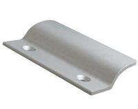 Ручка балконная полимер (80)