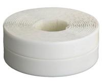 Лента бордюр. РАКЕТА для раковин и ванн 40*3,25 мм