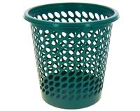 Корзина для мусора 11 л.